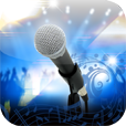 iphone apps for singers dancers actors musicians