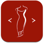my style fashion assistant iphone app